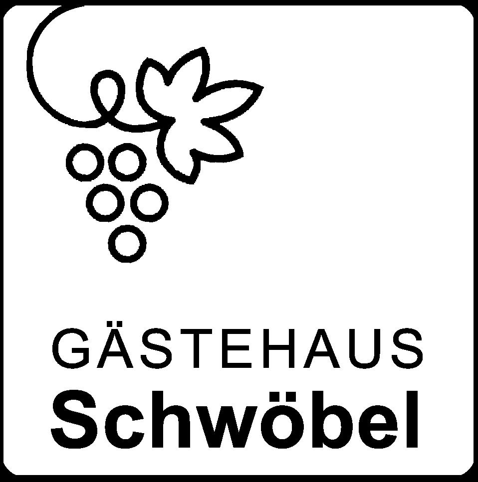 Gästehaus Schwöbel