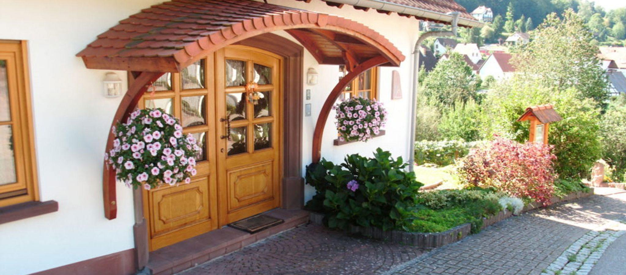 Gästehaus-Schwöbel-Frontans